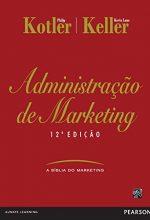 Administração De Marketing – Philip Kotler