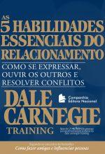 CAPA_Dale Carnegie_lideranca2020.indd