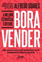 Bora Vender – Alfredo Soares