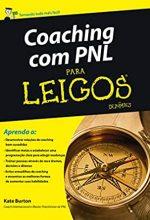 Coaching Com PNL Para Leigos – Kate Burton
