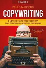 Copywriting – O Metodo Centenário – Paulo Maccedo