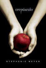 Crepúsculo - Stephenie Meyer