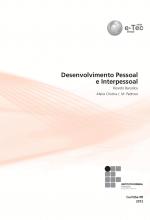 Desenvolvimento Pessoal E Interpessoal - Ricardo Barcellos, Maria Cristina J M Pedroso
