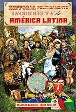 Guia Politicamente Incorreto América Latina