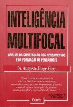 Inteligência Multifuncional – Análise Da Construção Dos Pensamentos E Da Formação De Pensamentos