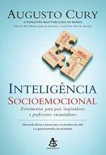 Inteligência Socioemocional – Augusto Cury