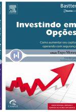 Investindo Em Opções - Gustavo Cerbasi